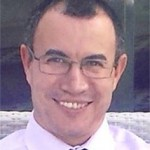 Pr. Mohamed El Mohajir