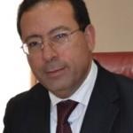 Pr. Radouane Mrabet
