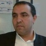 M. Azzeddine Ramrami
