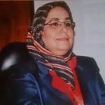 Photo_profil_Noura